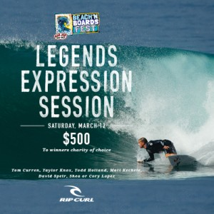 REVISED Ron Jon_Beach N Boards_Rip Curl_Legends Expression_FEB2016_Facebook