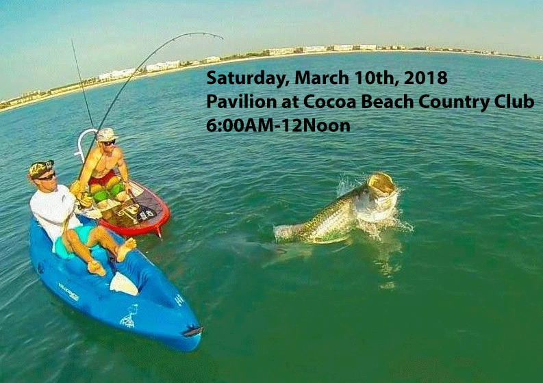 Sup kayak fishing beach 39 n boards fest for Best fishing sup